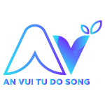 an-vui-tu-do-song